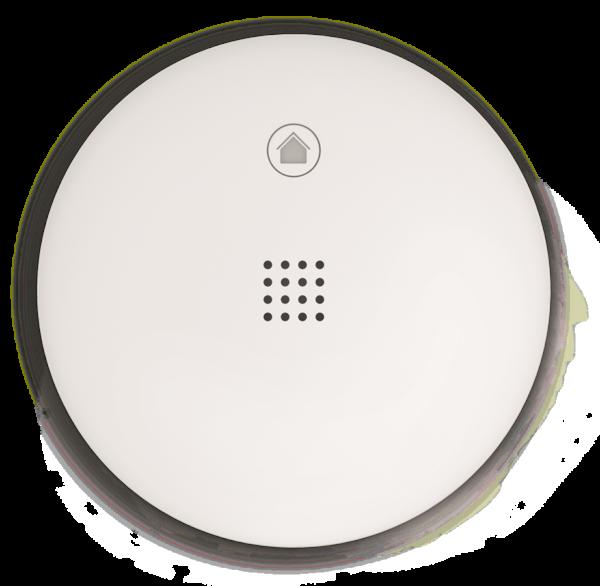 Telekom SmartHome Rauchmelder